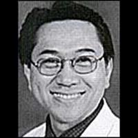 Dr. Renato Azcueta, MD - Milwaukee, WI - Family Medicine
