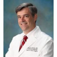 Dr. Mark Gacek, MD - Mobile, AL - undefined