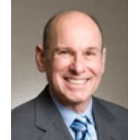 Dr. Michael Barkin, DDS - San Francisco, CA - undefined