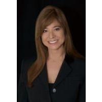 Dr. Adriana Karpati, DPM - Grapevine, TX - undefined