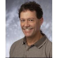 Dr. Christopher Alexander, DO - Port Orange, FL - undefined