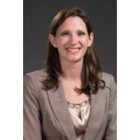 Dr. Alissa Weber, MD - Madison, WI - undefined