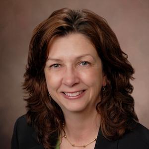 Pamela Charney - Mercer Isalnd, WA - Nutrition & Dietetics