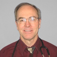 Dr. Thomas Marshall, MD - Cedar City, UT - undefined