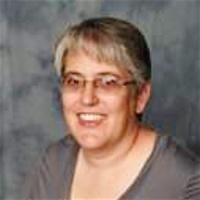 Dr. Kayla Lakin-Southern, DO - Tulsa, OK - undefined