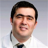 Dr. Yusuf Afacan, MD - Brooklyn, NY - Infectious Disease