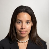 Dr. Joanna Chikwe, MD - New York, NY - undefined