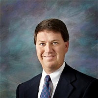 Dr. Michael Gainer, MD - Newton, IA - undefined