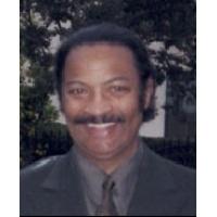 Dr. Edward Sims, MD - Lynwood, CA - undefined