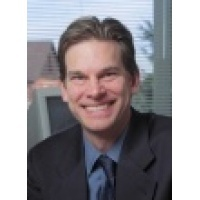 Dr. Gregory Albers, MD - Palo Alto, CA - undefined