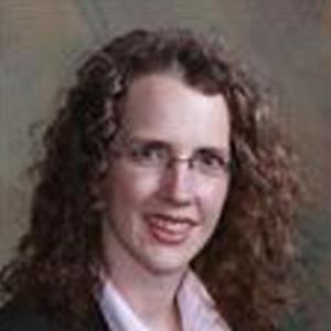 Dr. Janel J. Beatie, MD