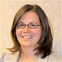 Dr. Elizabeth Locke, MD - Latham, NY - undefined