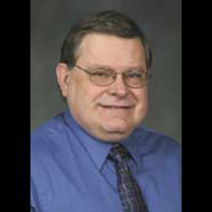 Dr. Adrian S. Sheremeta, MD