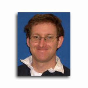Dr. Marc A. Gattiker, MD