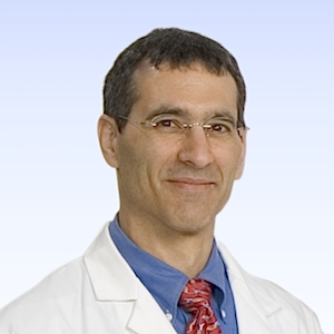 Dr. Matthew D. Bacchetta, MD - New York, NY - Thoracic Surgery (Cardiothoracic Vascular)
