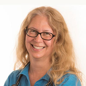 Dr. Jennifer M. Sidman, MD