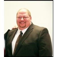 Dr. Barry Sandor, DMD - Freehold, NJ - undefined