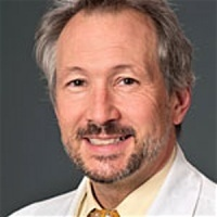 Dr. Paul O'Moore, MD - Abington, PA - undefined