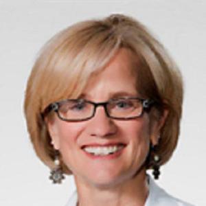Dr. Jennifer M. Ferguson, MD