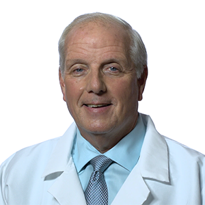 David A. Terschluse, MD