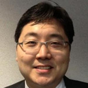 Dr. Edmund H. Choi, MD