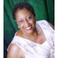 Dr. Cynthia McKinney, MD - Fort Worth, TX - undefined