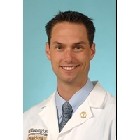 Dr. Matthew Harms, MD - Saint Louis, MO - undefined