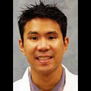 Dr. Aylmer D. Evangelista, MD