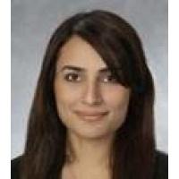 Dr. Amna Yaqoob, MD - New York, NY - undefined