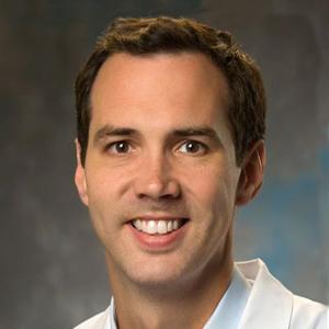 Dr. David C. Huneycutt, MD