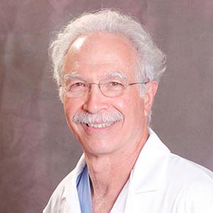 Dr. Paul R. Cipriano, MD - San Jose, CA - Cardiology (Cardiovascular Disease)