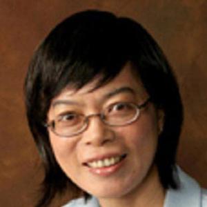 Dr. Lanping M. Yu, MD