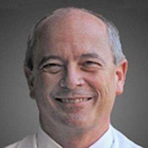 Dr. Roger C. Willette, MD