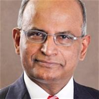 Dr. Sampath Kumar, MD - Brooklyn, NY - undefined