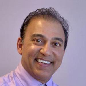 Dr. Sunil Nayak, MD