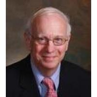 Dr. Lionel Bercovitch, MD - Providence, RI - undefined