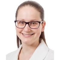 Dr. Courtney Barrett, DO - Raleigh, NC - undefined
