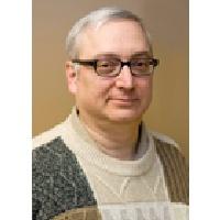 Dr. Michael Kurzawa, MD - Harrison Township, MI - undefined