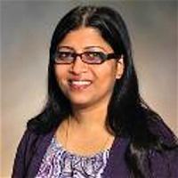 Dr. Shilpa Bhardwaj, MD - Cary, NC - Internal Medicine