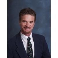 Dr. Joel Clarfield, MD - Mission Hills, CA - undefined