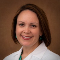 Dr. Melissa Brown, MD - Murray, UT - undefined