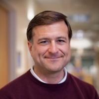 Dr. Stephen Schneider, MD - Escondido, CA - Pediatrics