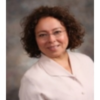 Dr. Veronica Solis-Rohr, MD - Neenah, WI - undefined