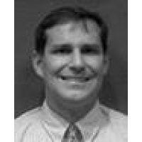 Dr. Chris Patton, MD - Nashville, TN - undefined