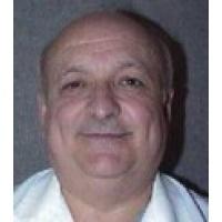 Dr. Gerardo Lamiel, MD - Roseville, CA - Gastroenterology
