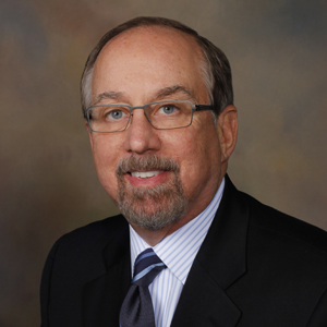 Dr. Eugene H. Hirsh, MD