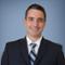 Dr. Jeremy G. Enslein, DO - McAllen, TX - Cardiology (Cardiovascular Disease)