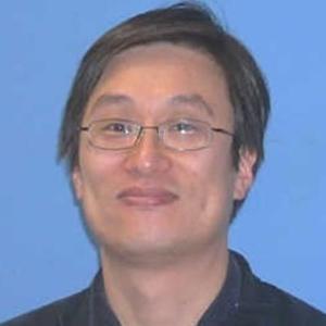 Dr. Sunghoon Kim, MD