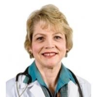 Dr. Karen Hoermann, MD - Houston, TX - undefined