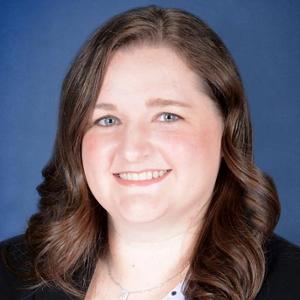 Dr. Natalie A. Britt, MD